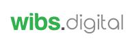 Wibs Digital